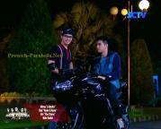 Galang dan Zidan GGS Episode 345