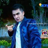 Kumpulan Foto GGS Episode 341 [SCTV] Zidan dan Digo Bingung Karena Sisi, Denis Tewas di Tangan Galang