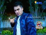 Kumpulan Foto GGS Episode 341 [SCTV] Zidan dan Digo Bingung Karena Sisi, Denis Tewas di TanganGalang