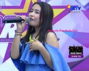 Inbox Lagu Falling In Love