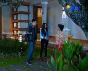 Kevin Julio dan Michelle GGS Episode 342-1