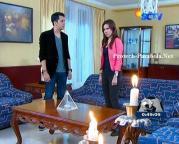 Kevin Julio dan Michelle Joan GGS Episode 337