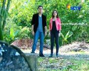 Kevin Julio dan Michelle Joan GGS Episode 338