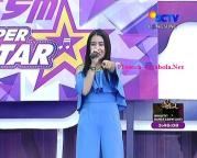 Lagu Prilly Falling In Love Inbox