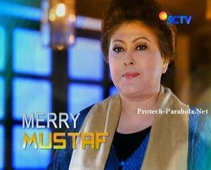 Merry Mustaf
