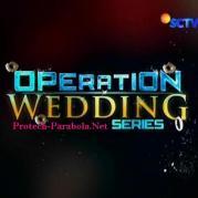 Operation Wedding Series