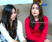 Prilly dan Jessica Mila GGS Episode 319