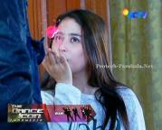 Prilly GGS Episode 334