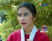 Prilly GGS Episode 339