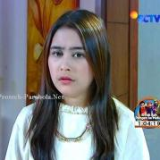 Prilly GGS Episode 342