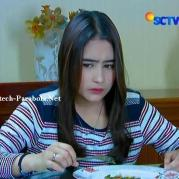 Prilly GGS Episode 345