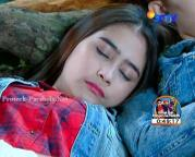 Prilly Latuconsina GGS Episode 322
