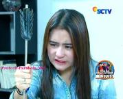 Prilly Latuconsina GGS Episode 333
