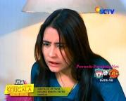 Prilly Latuconsina GGS Episode 337