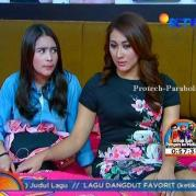 Prilly Latuconsina GGS Episode 339-1