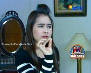 Prilly Pemain GGS Episode 338