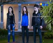 Prmain GGS Episode 345-3