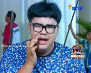 Ricky Cuaca GGS Episode 336