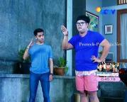 Ricky Harun dan Ricky Cuaca GGS Episode 317
