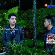 Ricky Harun dan Rizky Alatas GGS Episode 336