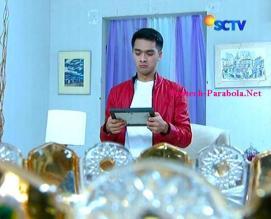 Ricky Harun GGS Episode 316
