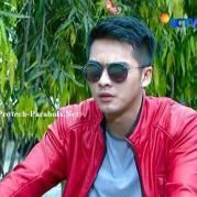 Ricky Harun GGS Episode 342-1