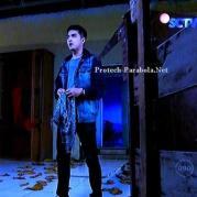 Ricky Harun GGS Episode 346