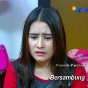 Sisi Prilly GGS Episode 342