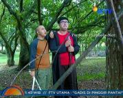 Tobi dan Erik GGS Episode 326