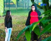 Tobi dan Nayla GGS Episode 326