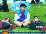 Kumpulan Foto GGS Episode 322 [SCTV] Hara dan Volturi Tewas di MedanPerang