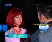 Verrel dan Yuki Kato PC Episode 1-2