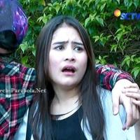 Kumpulan Foto GGS Episode 346 [SCTV] Akhirnya Sisi Tahu Zidan adalah Zidan dan Digo adalah Digo, Michelle Kembali ke Istana