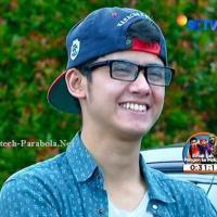 Kumpulan Foto GGS Episode 339 [SCTV] Sisi Akan Bertemu Zidan, Denis Kabur Lagi