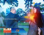 Agra dan Ayah Michelle GGS Episode 353