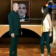 Agra dan Nayla GGS Episode 366