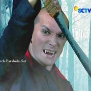 Agra GGS Episode 365