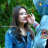 Kumpulan Foto GGS Episode 348 [SCTV] Akhir Cinta Digo dan Sisi di Kala Digo Berharap Zidan Terbaik Untuk Sisi