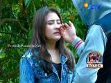 Kumpulan Foto GGS Episode 348 [SCTV] Akhir Cinta Digo dan Sisi di Kala Digo Berharap Zidan Terbaik UntukSisi