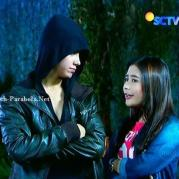 Aliando dan Prilly GGS Episode 357-1