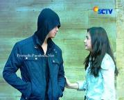 Aliando dan Prilly GGS Episode 358-1