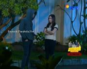 Aliando dan Prilly GGS Episode 361