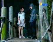 Aliando dan Prilly GGS Episode 363