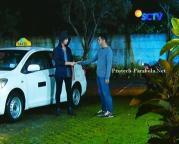 Aliando dan Ricky Harun GGS Episode 349