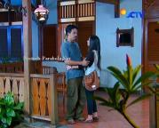 Billy dan Nayla GGS Episode 363