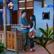Billy dan Nayla GGS Episode 363