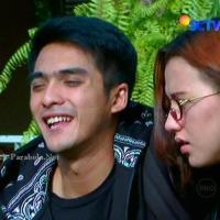 Kumpulan Foto GGS Episode 373 [SCTV] Pertemuan Pertama Galang dan Thea Mulai Mencair, Black Terus Mengejar Nayla