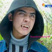 Digo GGS Episode 362