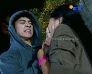 Digo GGS Episode 363-1