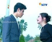 DiSi GGS Episode 351